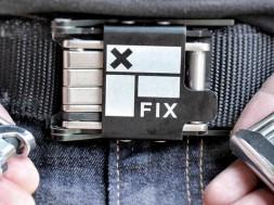 fix-hero