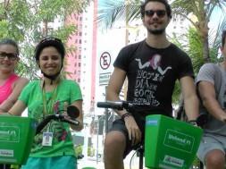 bicicletar-hero