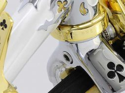 gold-colnago-arabesque-hero