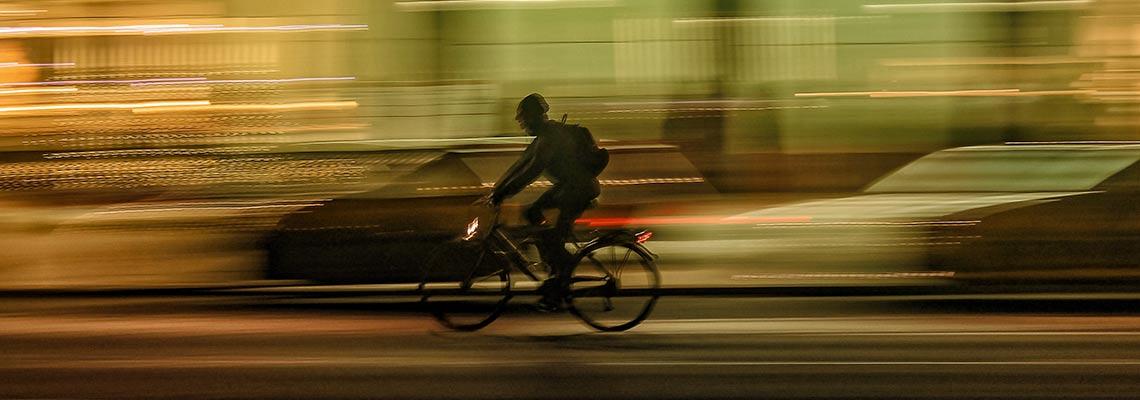 Manaus sedia Fórum de Bicicletas e convida prefeito de Bogotá